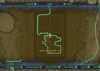 chemin-labyrinthe-sud