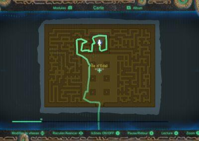 labyrinthe-ile-edal