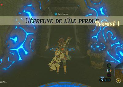 sanctuaire-tou-karo