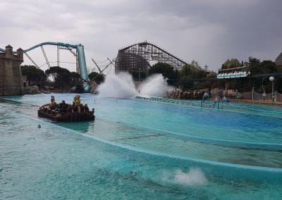 attraction-eau2
