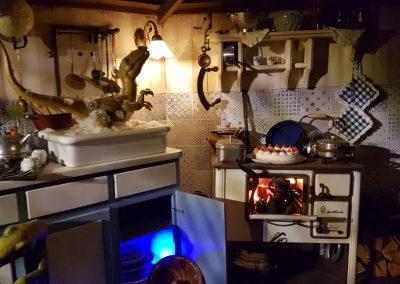 dino-cuisine