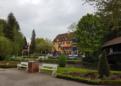 europapark-interieur