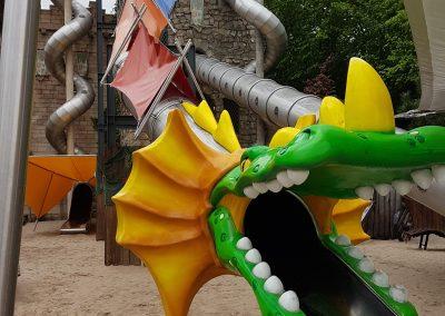 parc-enfants-dragon