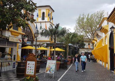 quartier-espagnol2