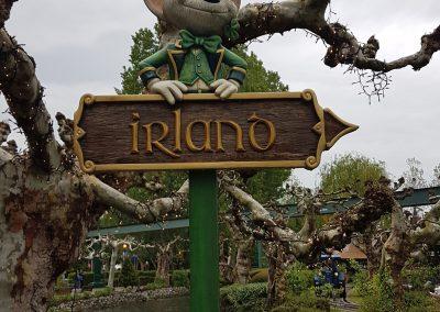 quartier-irlandais