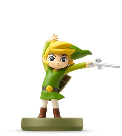 Amiibo-Zelda-Link-Wind-Waker