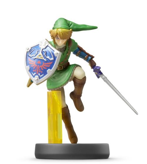 Amiibo_Zelda_linkSSBU