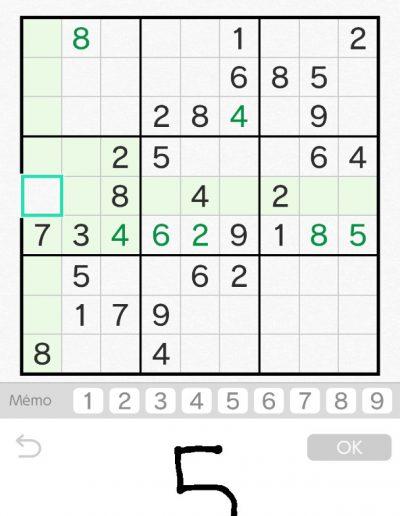 Sudoku_FR
