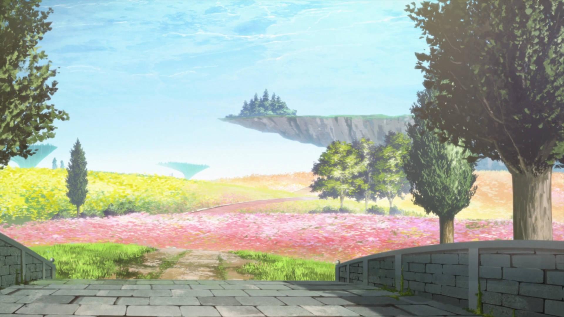 paysage6