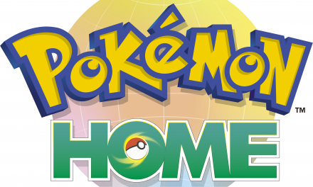 Pokemon Home enfin connectée à Pokemon Go