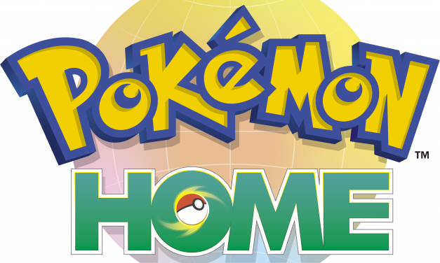 Pokemon Home enfin connectée à Pokemon Go
