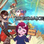 Mon avis sur RPG Maker MV sur Nintendo Switch