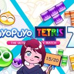 Puyo Puyo Tetris 2, a complete game that brings memories back !