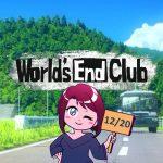 Test World's End Club : un scénario prenant mais…